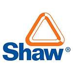 logo__0002_The-Shaw-Group-Inc.