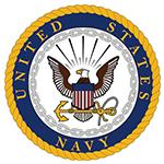 logo__0003_NavyEmblem