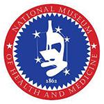 logo__0004_National-Museum-of-Health-and-Medicine-Logo