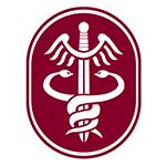 logo__0005_MEDCOM
