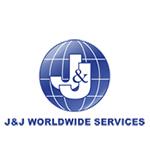 logo__0007_JJWorldwide