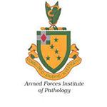 logo__0014_AFIoP